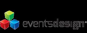 Events Design – Școala de Vară de Gastroenterologie